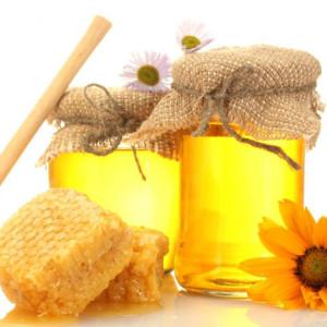 Produse apicole pentru imunitate
