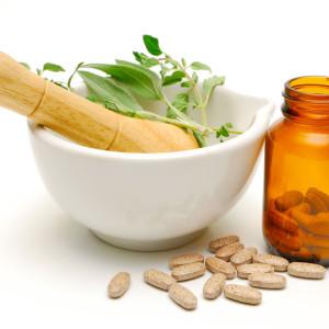 produse naturiste pentru imunitate