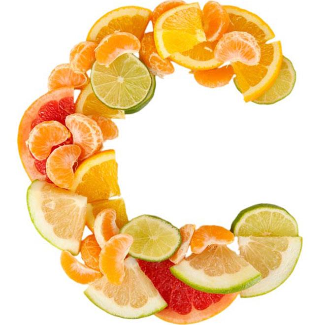 Dieta ketogenica – meniu zilnic si alimente permise