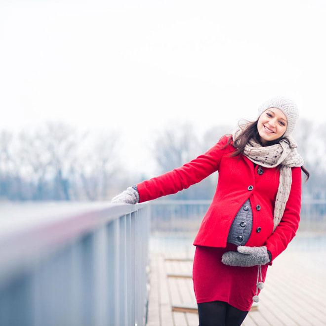 Sarcina-in-sezonul-rece---cresterea-imunitatii