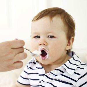 Alimente-care-influenteaza-imunitatea-copiilor
