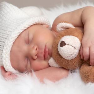 Somnul-copiilor-mici