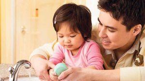 copil raceala colectivitate (5)