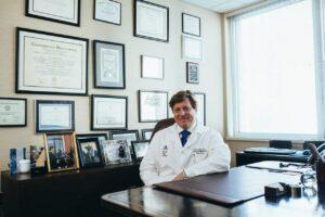 Cele mai grave boli care afectează plămânii